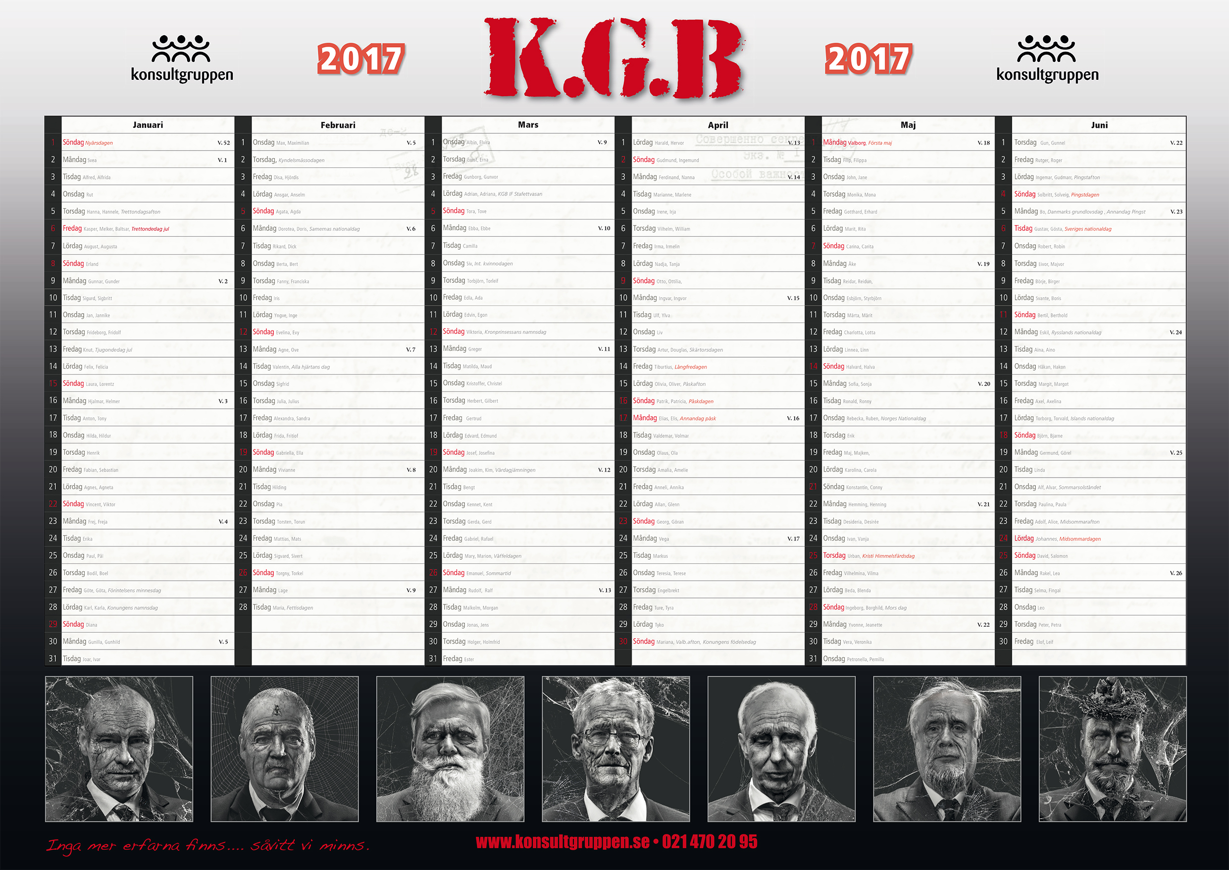 KGB_Kalender_2017_Jan-Jun_Web.jpg