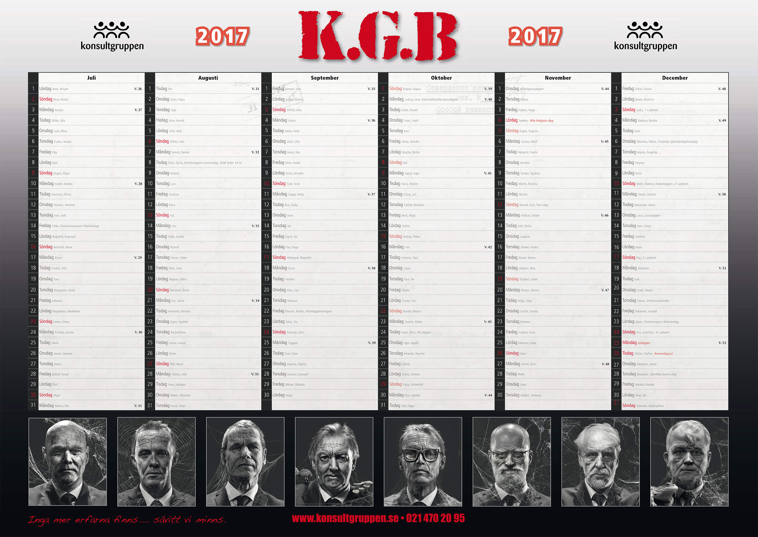 KGB_Kalender_2017_Jul-Dec_Web.jpg