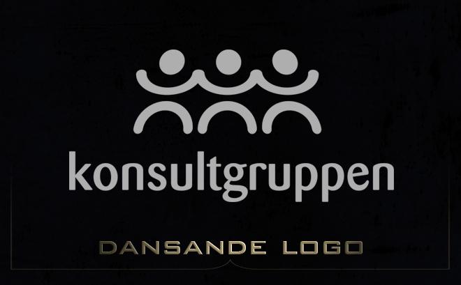 dansande_logo_kgb