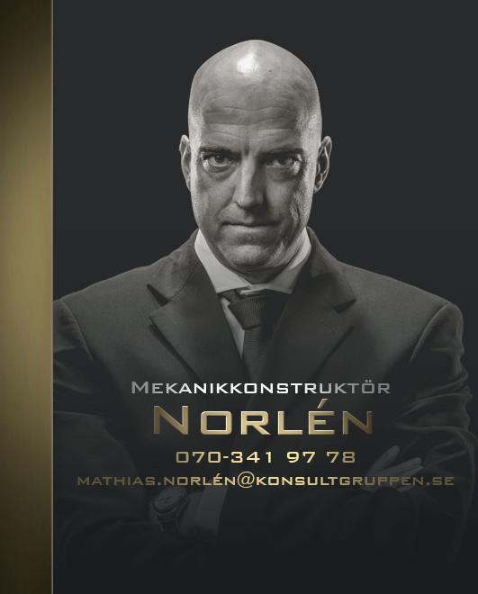 KGB_konsulter_norlen