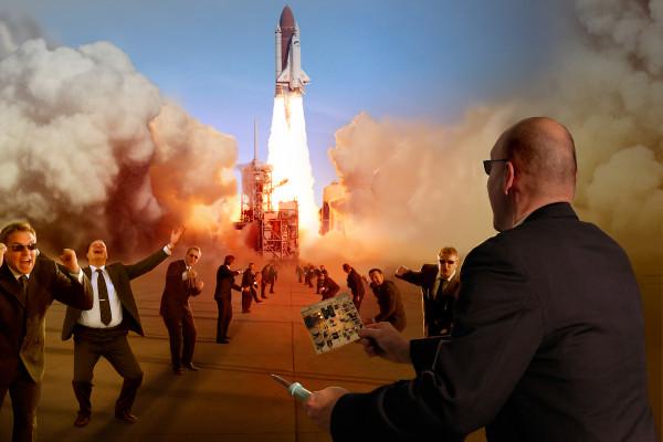 kgb_raketuppskjutning