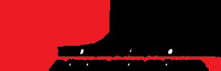 msf-logo_link