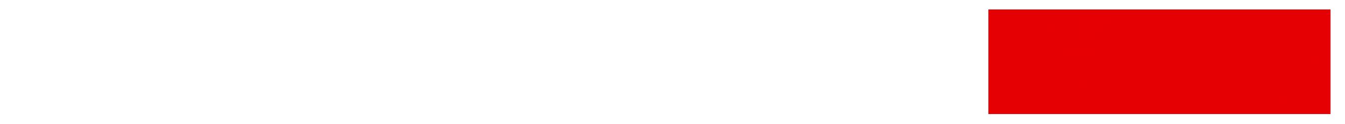 Konsultgruppen