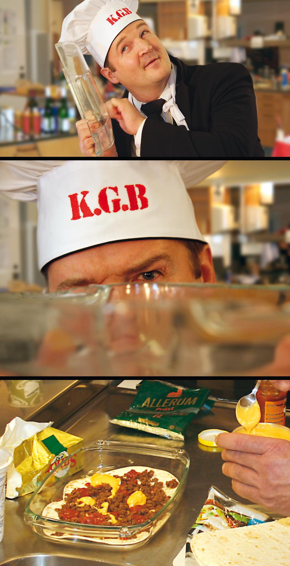 Kgb_tacolasagne