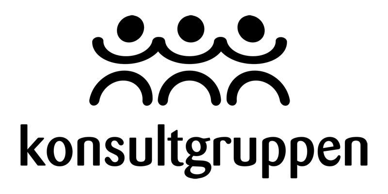Konsultgruppen-logga-svart-liten.jpg