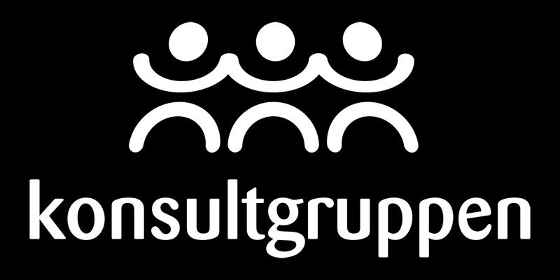 Konsultgruppen-logga-vit-svart-botten-liten.jpg