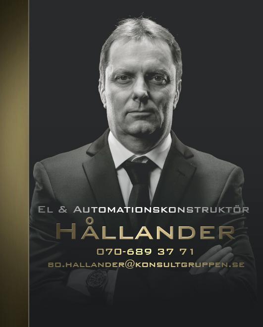 konsult_hallander
