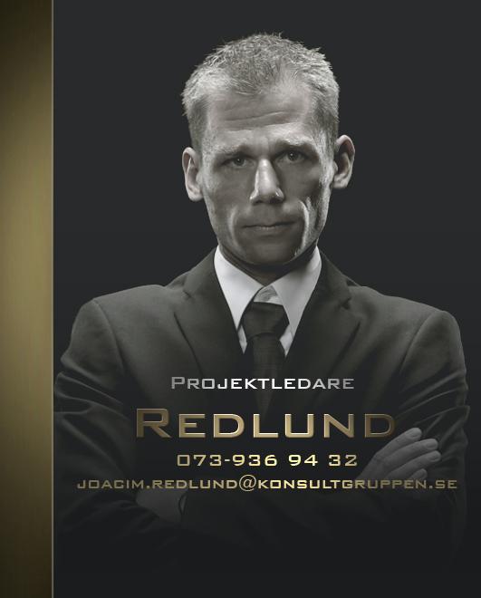 Konsult_Redlund