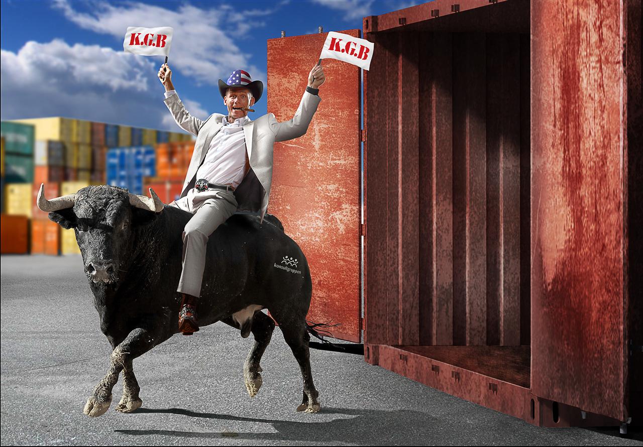 cowboy-jocke-till-kgb